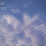 album_formless