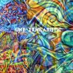 Unf - Exhilaristic