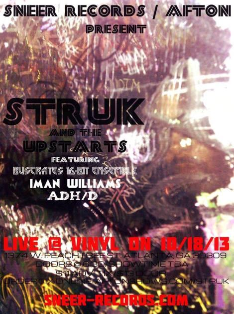 struk n upstarts flyer 18Oct2013