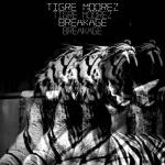 tigrez moorez_breakage