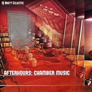Afterhours Chambers Music Brett Eclectic_ lg