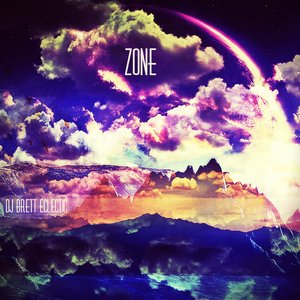 brett eclectic_sountrip_mixtape_zone