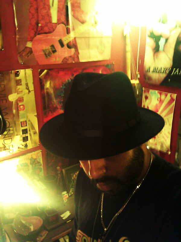 brett_eclectic-black_hat