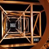 Onda1 Infinite album, Sneer Records, Beyonder Publishing